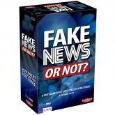 Fake News or Not?