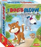 The Dog's Meow