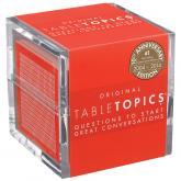 TableTopics: Original 10th Anniversary Edition