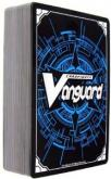 Looking for Cardfight!! Vanguard cards? Find it on Amazon.com!