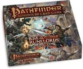 Looking for the Pathfinder Adventure Card Game? Find it now on Amazon.com!